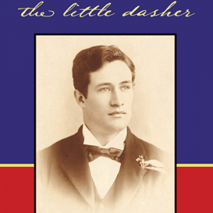 The Cricket Publishing Company - Harry Graham